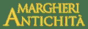 Margheri Antichità